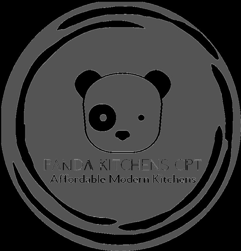Panda Kitchens